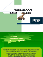 PENGELOLAAN TANAH PUCUK.ppt.pptx