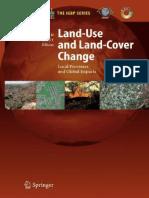 [Eric F. Lambin, Helmut J. Geist] Land-Use and La(BookFi)