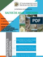 331426352-Saltos-de-Agua-Cascada-Terminado.pdf