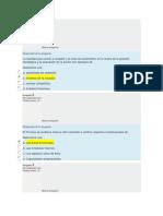 EXAMEN PARCIAL SEM4 GE JPLC 18 de 20.docx