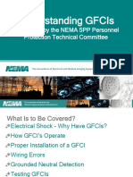 UNDERSTANDING GFCI'S (NEMA).pdf