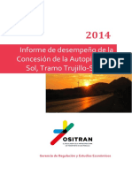 11. ID2014 COVISOL Autopista Del Sol