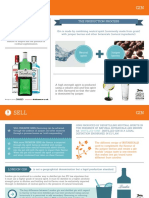 07_4._sell_gin.pdf