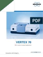 VERTEX70_Brochure_EN.pdf
