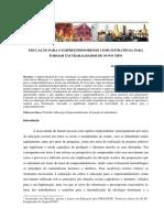 AULA 3_ TEXTO MARIVAL.pdf
