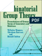 rial Group Theory 2nd Ed~Tqw~_darksiderg