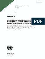 Manual_X.pdf