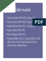 Ceski muzicari.pdf
