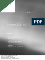 Contab. de Activos 2da Ed. Inversiones Cap. 3