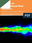 lectures-on-computational-fluid-dynamics.pdf
