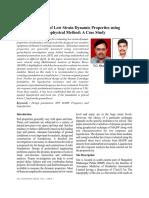 J-7.pdf