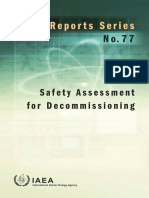 Decommissioning Safety.pdf