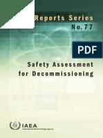Decommissioning Safety.pdf