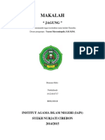 Makalah_Jagung_Transgenik.docx