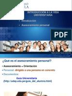 Charla Asesoramiento-curso Ivu