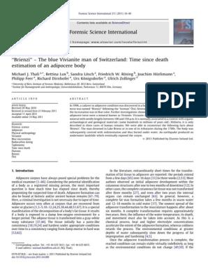 Carbon dating methode PPT