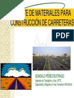 0-1_FUENTE_DE_MATERIALES_UPTC.pdf