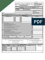 2550mp1.pdf