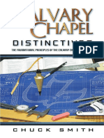 Calvary Chapel Distinctives.pdf