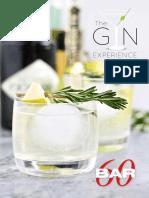 En LONLIDI Bar60 Cocktails July2015