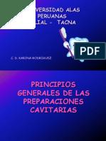 PRINCIPIOS 1