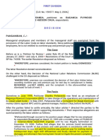 2. Penaranda_v._Baganga_Plywood_Corp..pdf