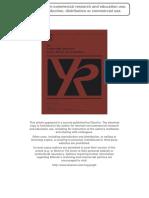 Judge, Piccolo & Kosalka_2009_Bright and dark side of LD traits.pdf