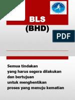 BLS AHA 2015(1)
