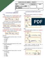 3quimica Roberto Acidobase(1)