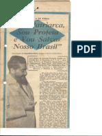 José Gomes de Menezes