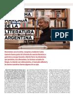 Entrevista a C. Gamerro Revista Ideas de Izquierda.pdf