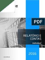 RelatorioeContasIndividualSGPS2016