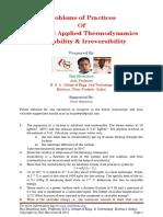 5 Availability & Irreversibility(1)
