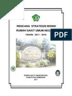 RENSTRA RSU.docx