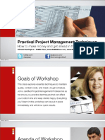 Practical_Project_Management.pdf