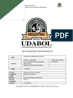 Diplomado Recuperación Mejorada (1)