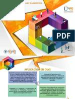 403028_OVI1_Instrumentos Para El Diagnostico Psicosocial (1)