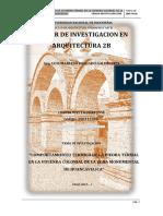 TIARQ28-PIEDRA TERMAL JUAN J. CENCIA MAYTA.pdf