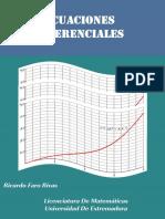 Ecuaciones Diferenciales (Ricardo Faro).pdf