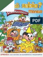 Coleção Você Sabia - Literatura Infantil.pdf