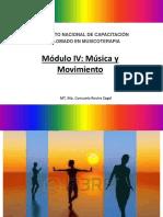 02 - Música y Movimiento.pptx