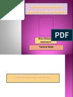 Tutorial Patofisiologi Telinga
