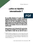 justice_ou_injustice_internationale.pdf