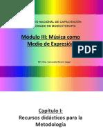 03 - Lenguaje Corporo Musical Conchito.pptx