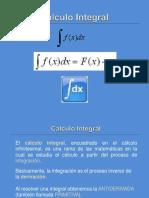 clculointegral-100131152809-phpapp02