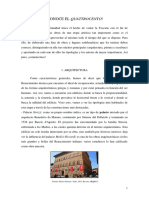 Néstor Chueca Jiménez. Estudio de Caso UD2