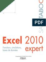 Chap-14_Barbary.pdf