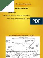 Cost-estimation.pdf