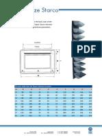 basic-size-starco.pdf