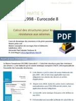 PART5-M2-EC8